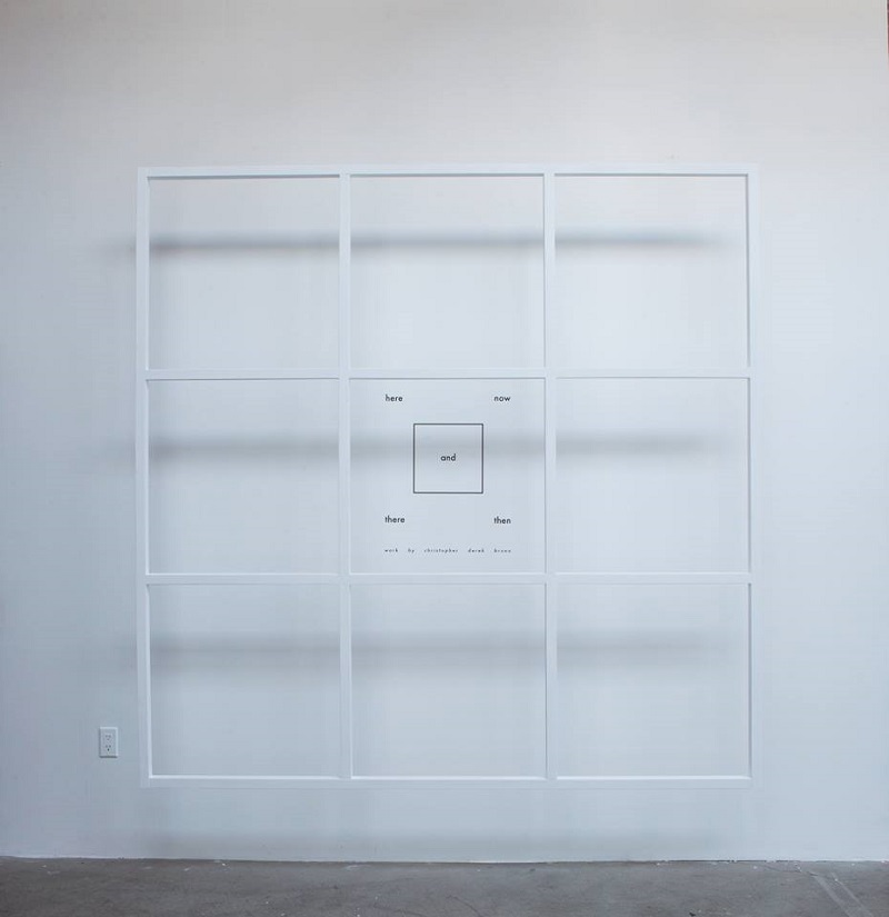 christopher-derek-bruno-at-886-geary-gallery-recap-11