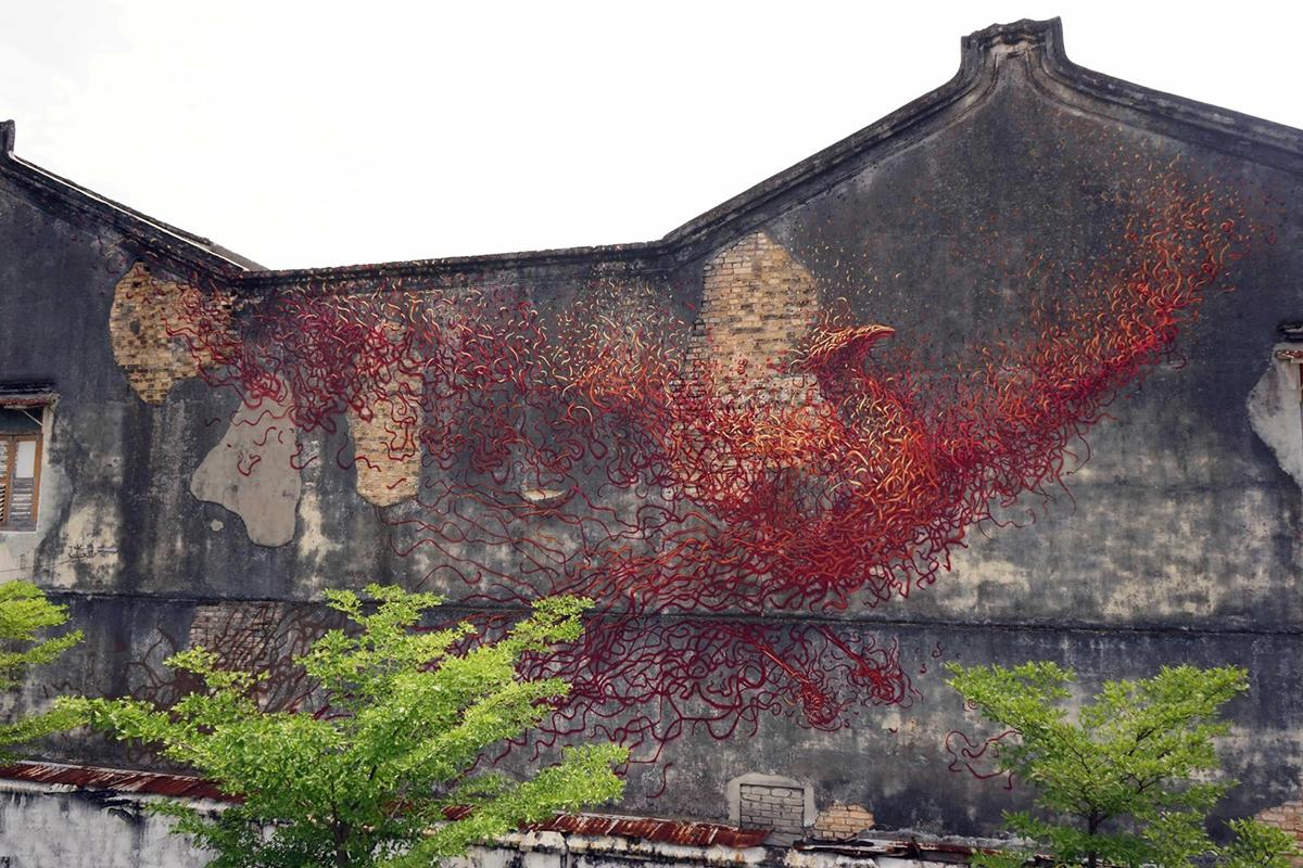 daleast-new-mural-in-penang-01