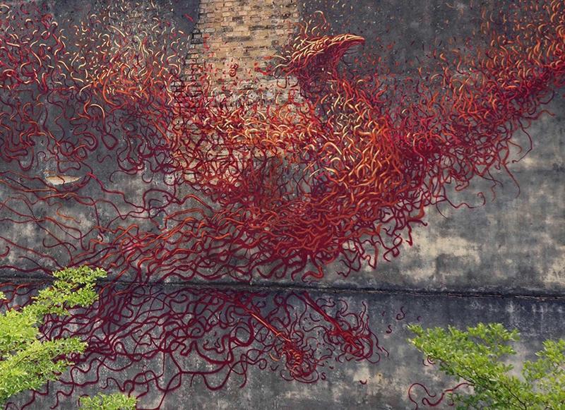 daleast-new-mural-in-penang-02