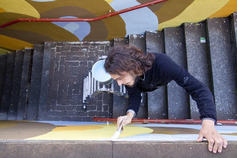 geometricbang-new-mural-in-monza-01