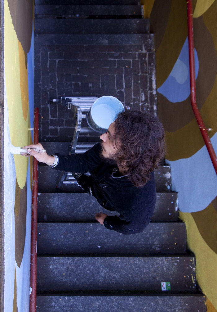geometricbang-new-mural-in-monza-02