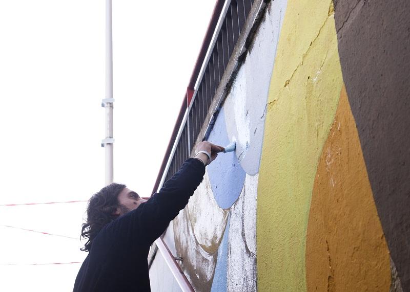geometricbang-new-mural-in-monza-03