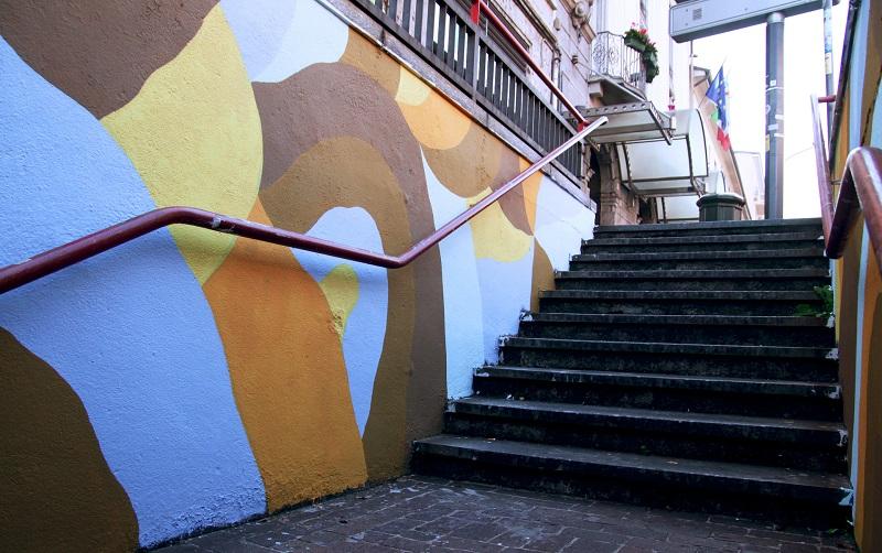 geometricbang-new-mural-in-monza-06