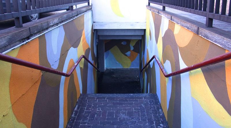 geometricbang-new-mural-in-monza-07