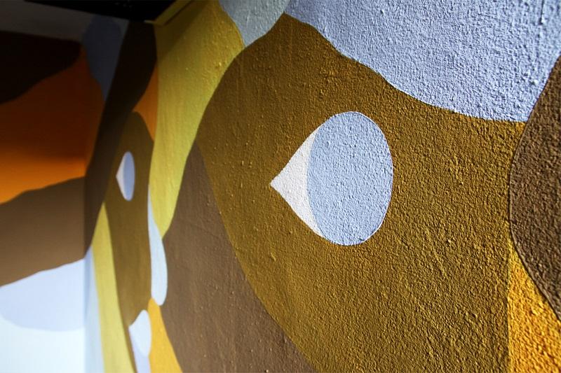 geometricbang-new-mural-in-monza-08