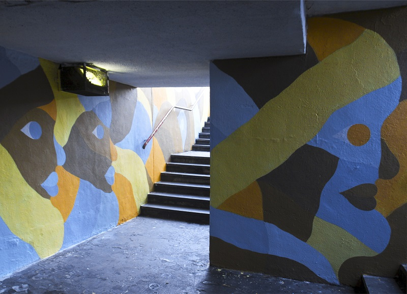 geometricbang-new-mural-in-monza-09