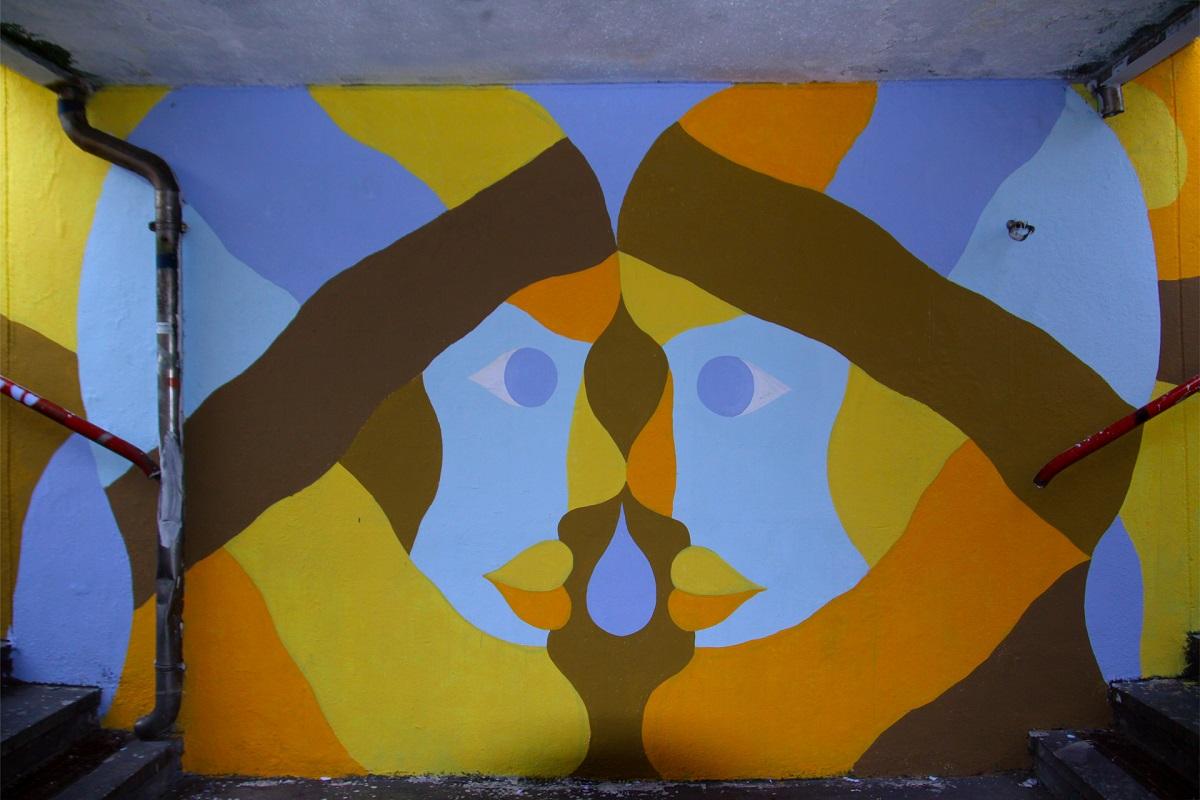 geometricbang-new-mural-in-monza-10
