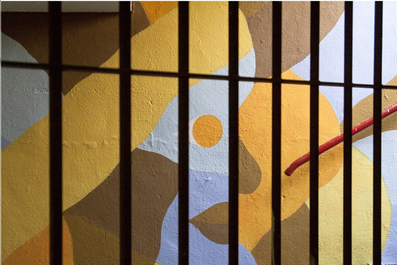 geometricbang-new-mural-in-monza-11