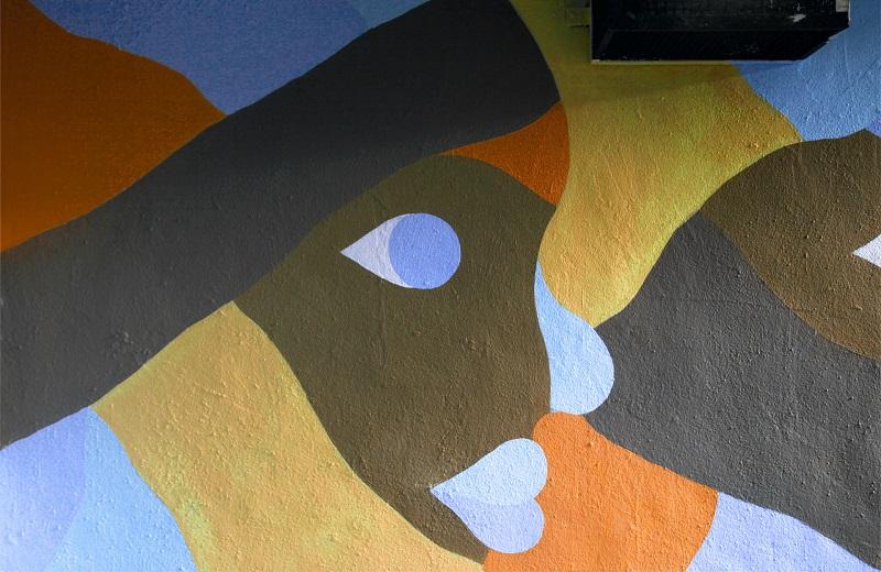 geometricbang-new-mural-in-monza-13