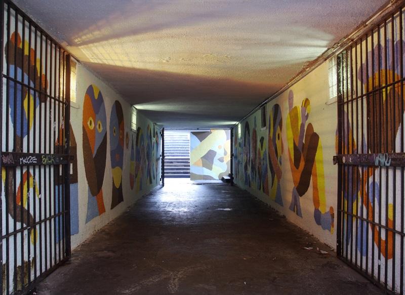geometricbang-new-mural-in-monza-14