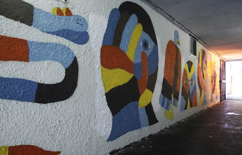 geometricbang-new-mural-in-monza-15