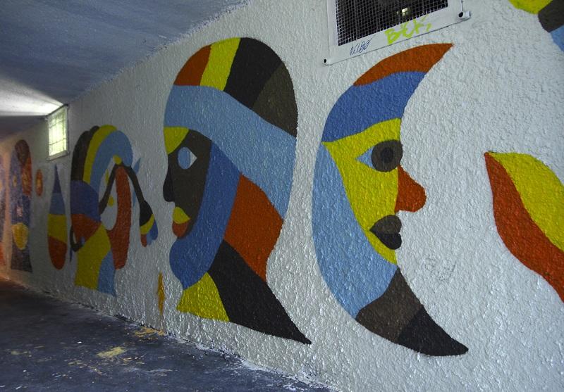 geometricbang-new-mural-in-monza-16