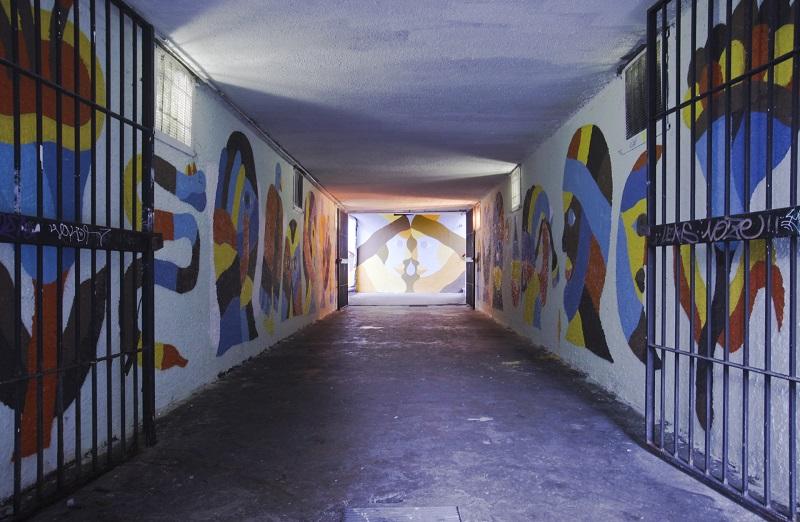geometricbang-new-mural-in-monza-17