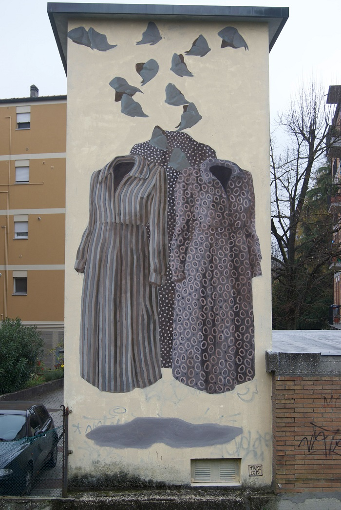 hyuro-new-mural-in-ravenna-02