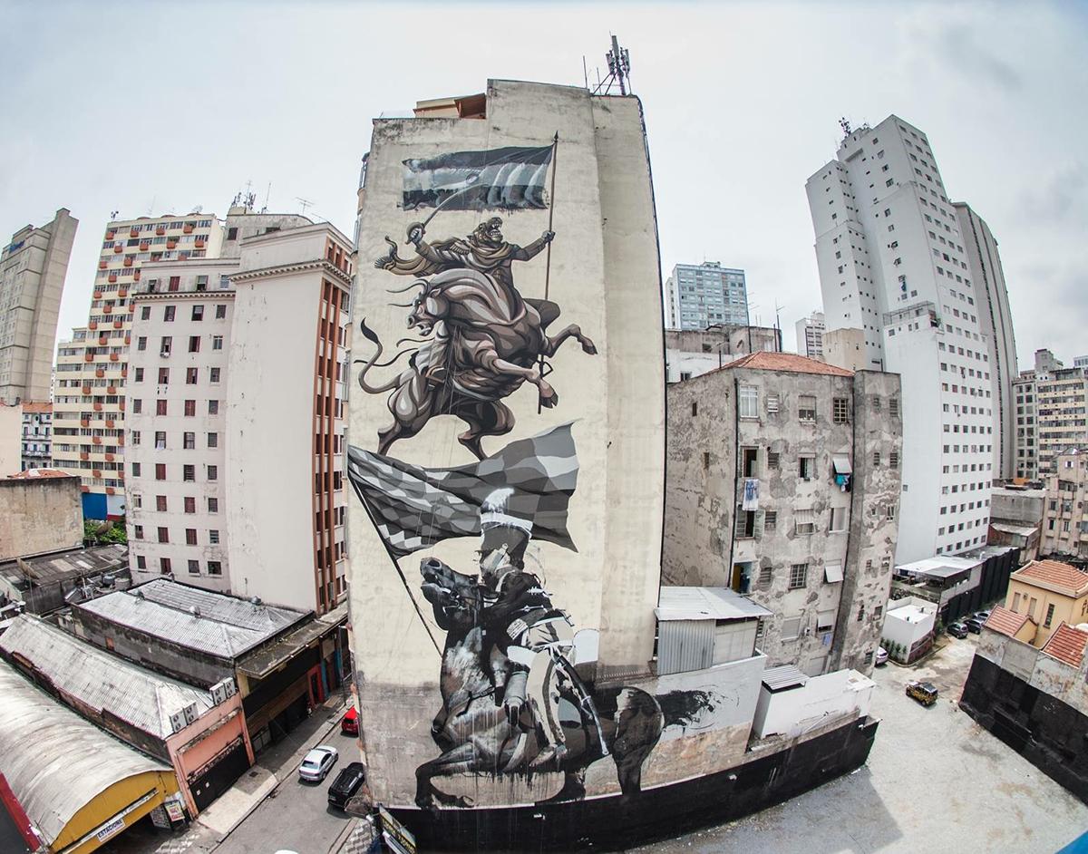 jaz-conor-harrington-new-mural-in-sao-paulo-01