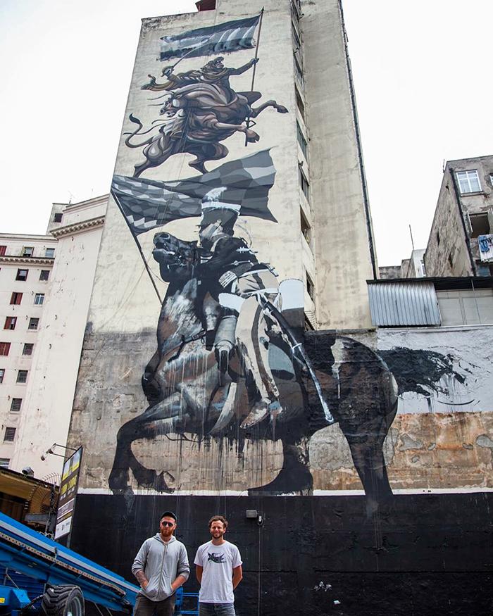 jaz-conor-harrington-new-mural-in-sao-paulo-03