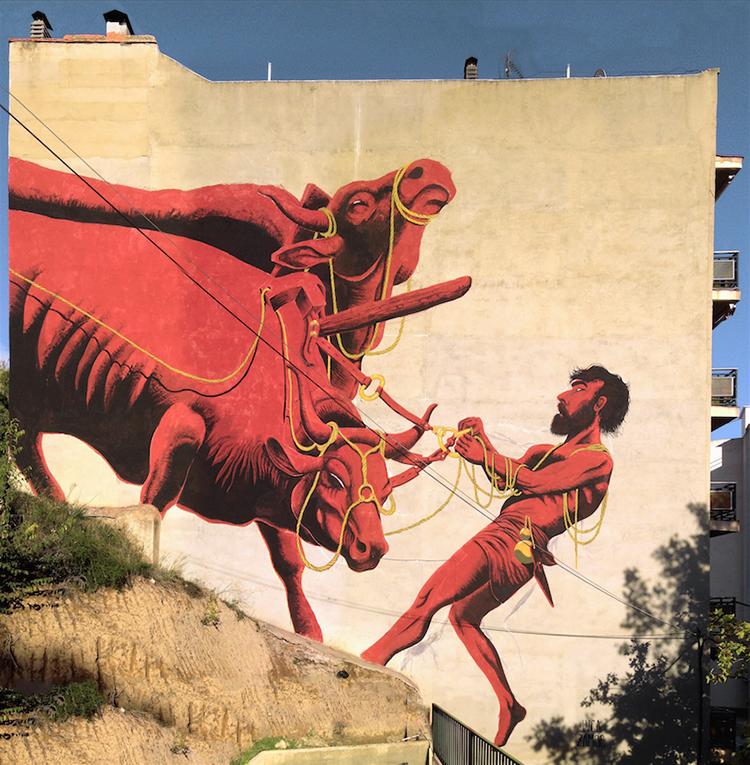luca-zamoc-new-mural-in-bunol-spain-06