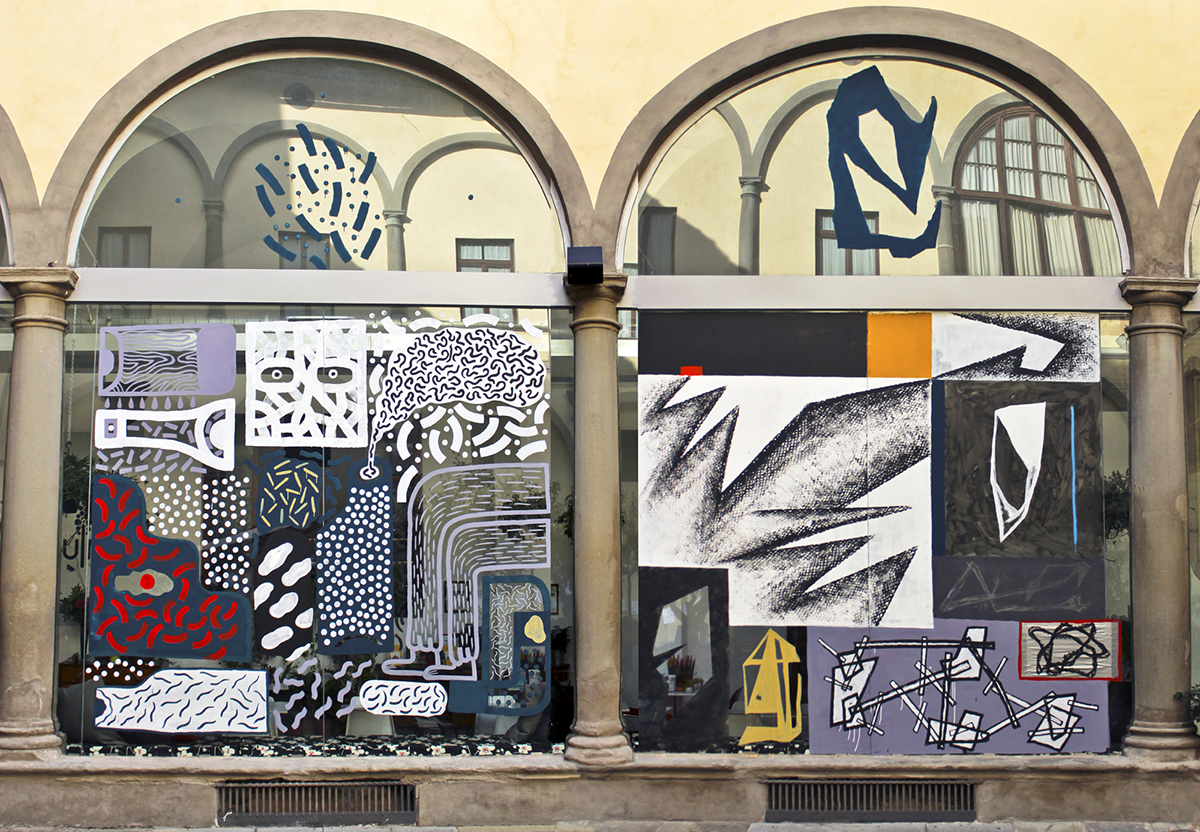 moallaseconda-mr-g-new-mural-in-florence-01