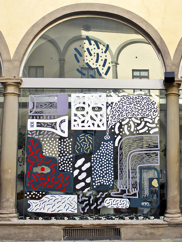 moallaseconda-mr-g-new-mural-in-florence-02