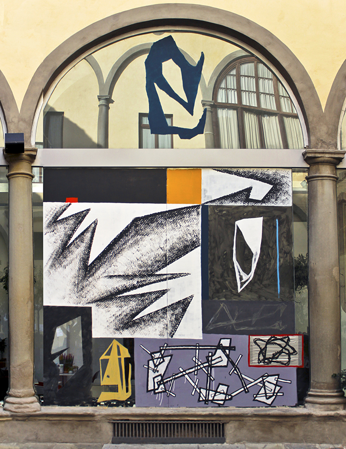moallaseconda-mr-g-new-mural-in-florence-03