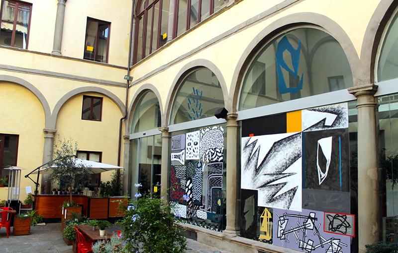 moallaseconda-mr-g-new-mural-in-florence-04