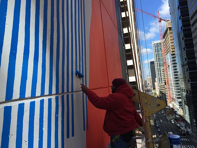 momo-for-philadelphias-mural-program-part-2-01