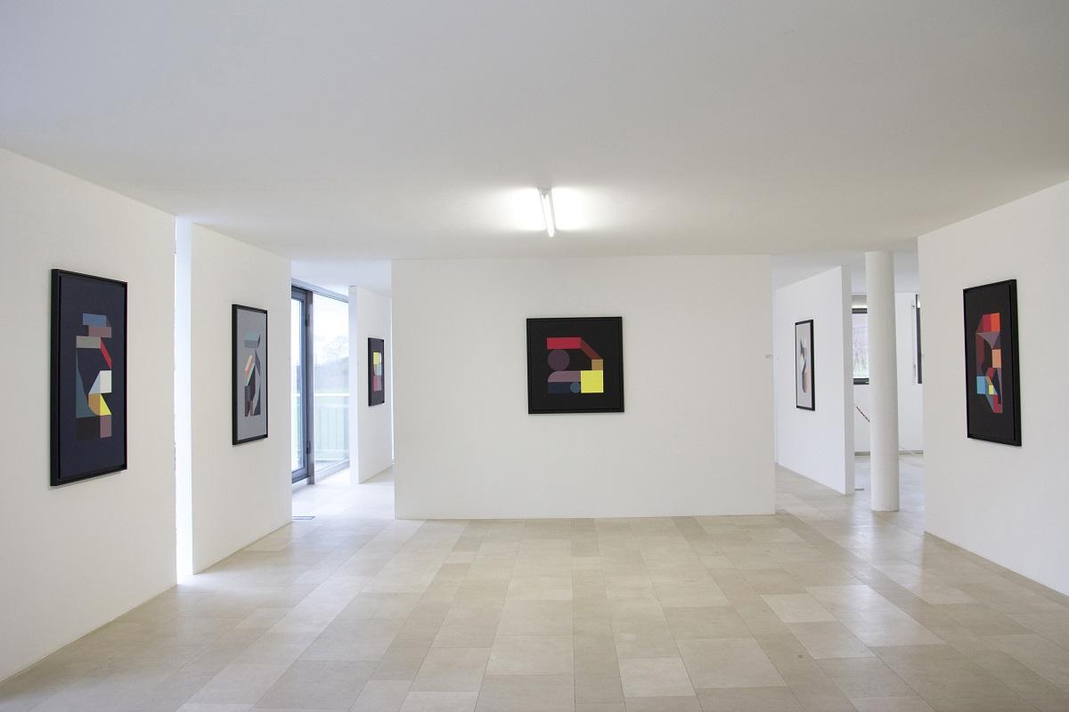 nelio-fragile-equilibrium-at-speerstra-gallery-recap-01