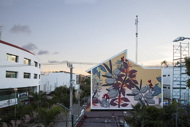 pastel-new-mural-in-playa-del-carmen-mexico-01