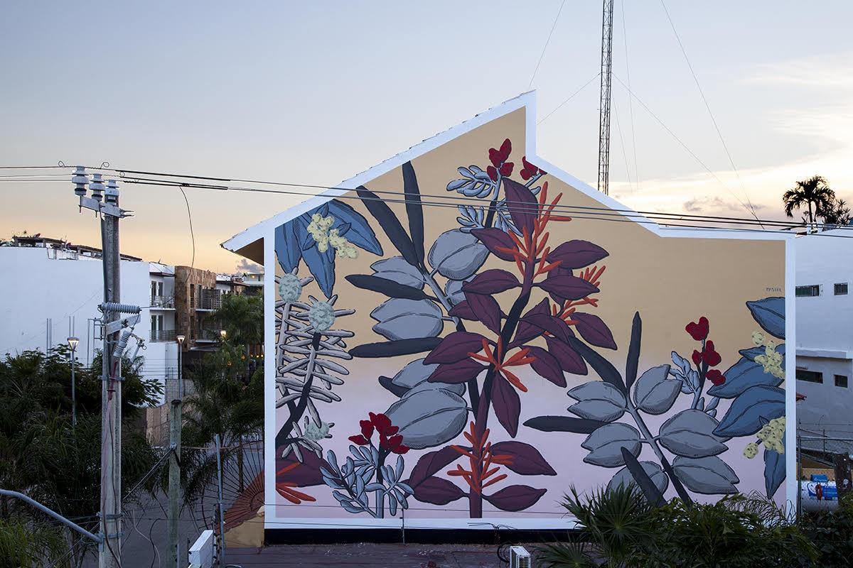 pastel-new-mural-in-playa-del-carmen-mexico-02