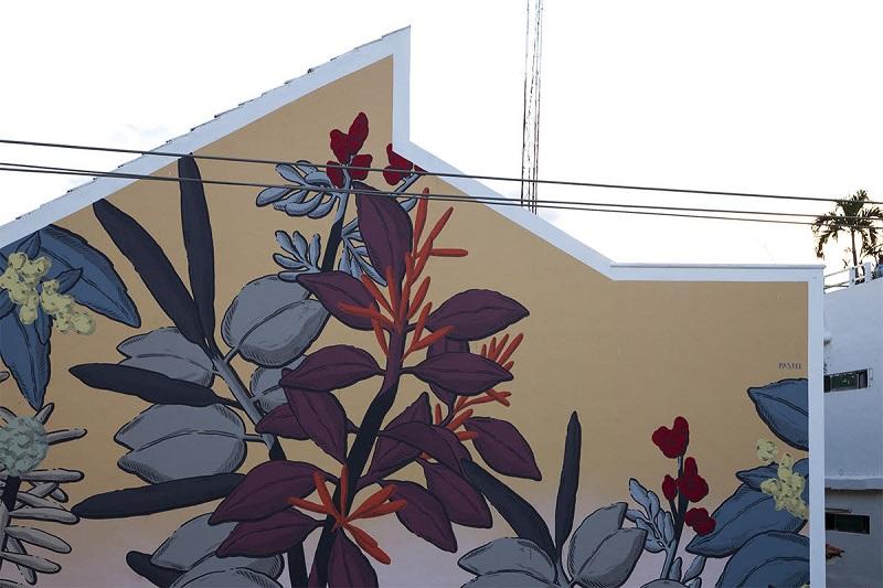 pastel-new-mural-in-playa-del-carmen-mexico-04