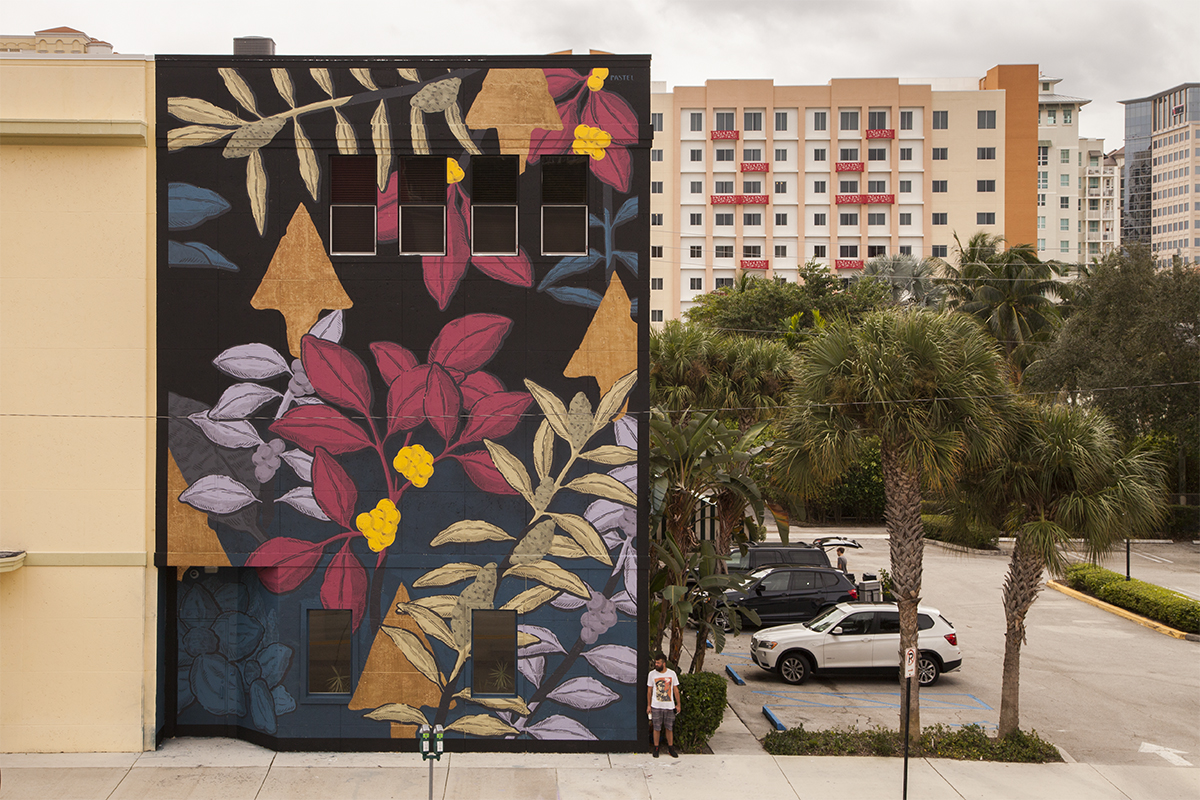 pastel-new-mural-in-west-palm-beach-01