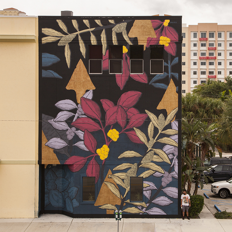 pastel-new-mural-in-west-palm-beach-02