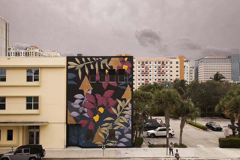 pastel-new-mural-in-west-palm-beach-05