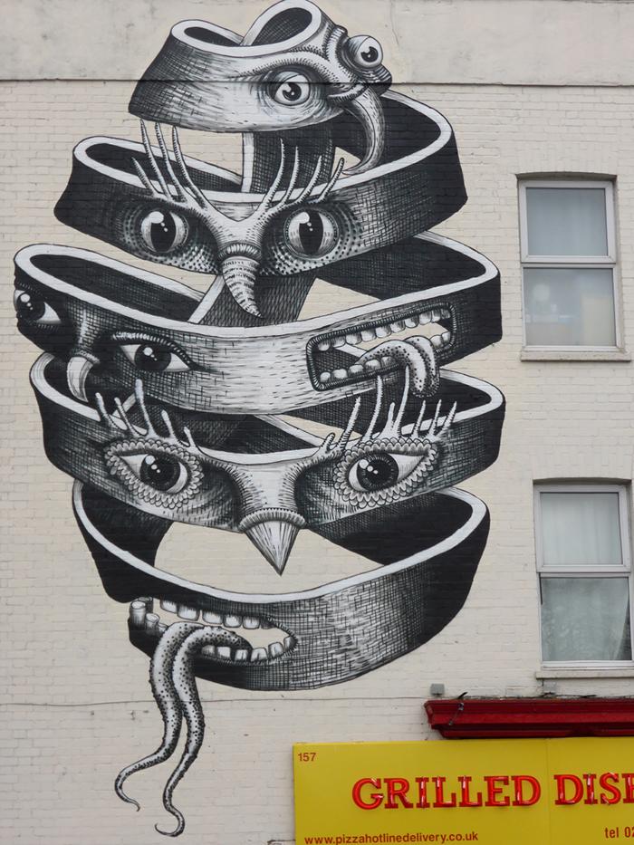 phlegm-new-mural-in-london-03