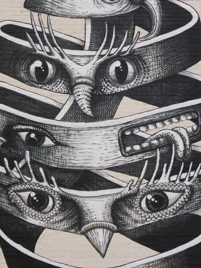 phlegm-new-mural-in-london-04