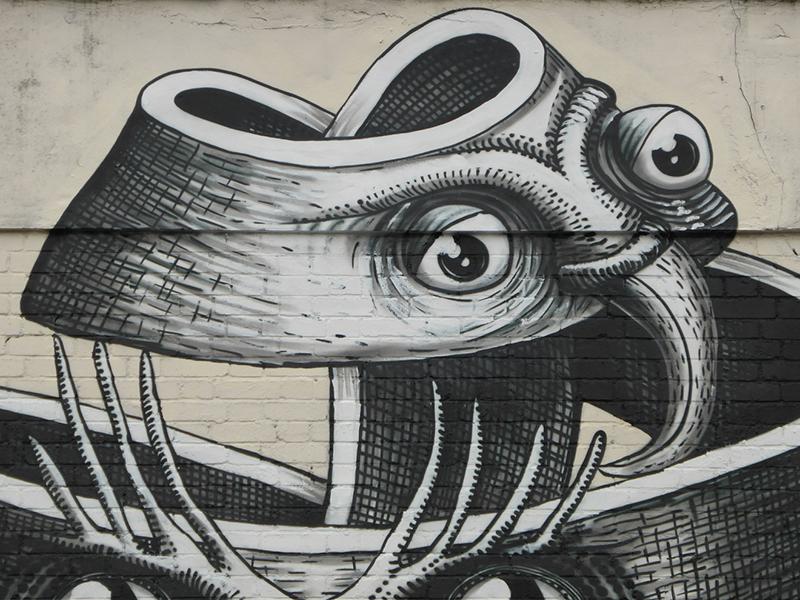 phlegm-new-mural-in-london-05