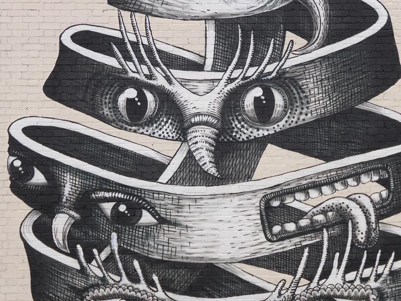 phlegm-new-mural-in-london-06