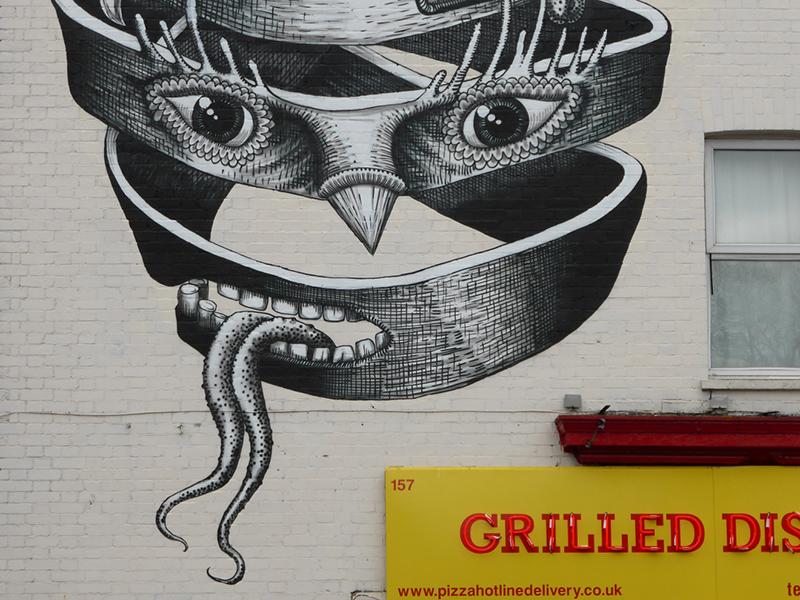 phlegm-new-mural-in-london-08