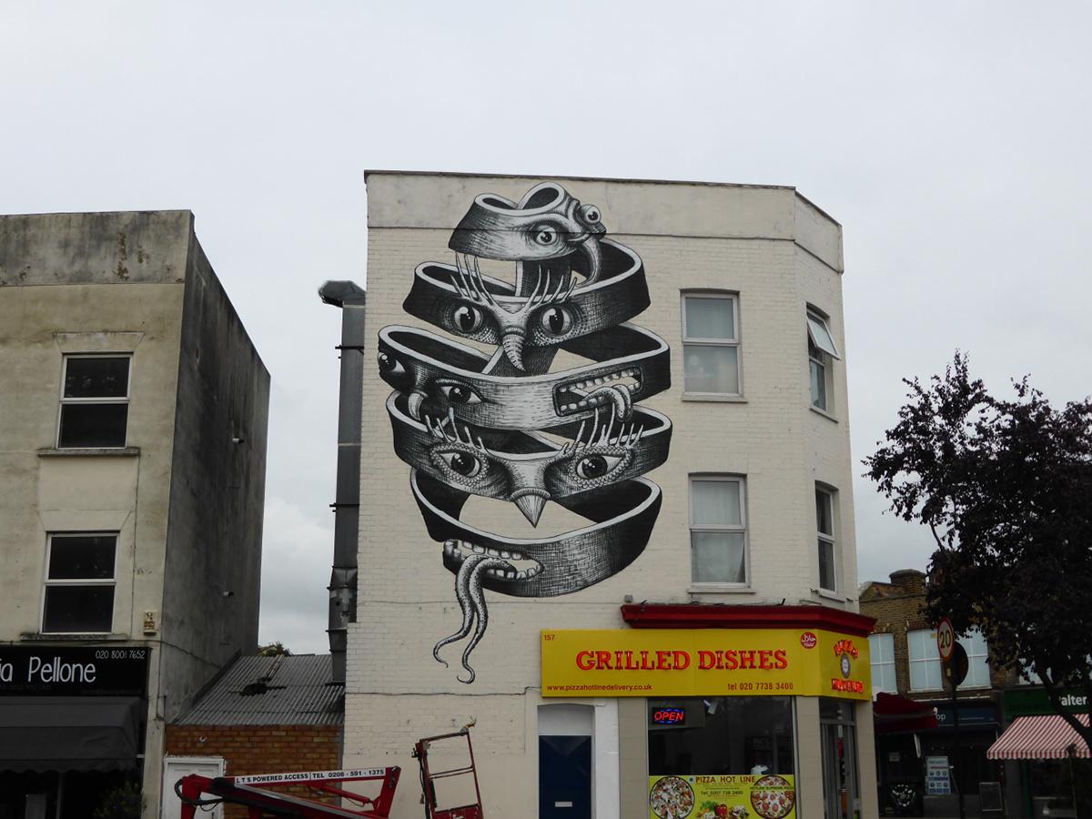 phlegm-new-mural-in-london-09