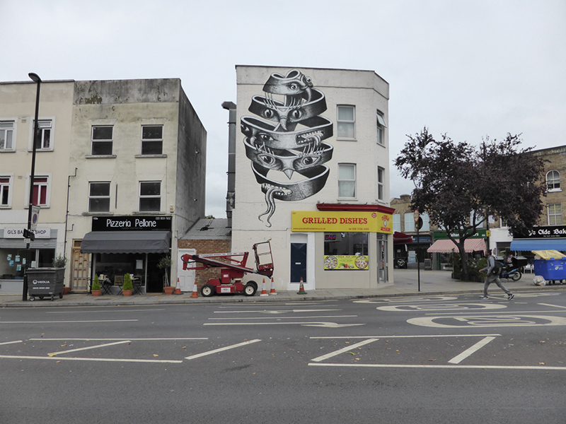 phlegm-new-mural-in-london-10