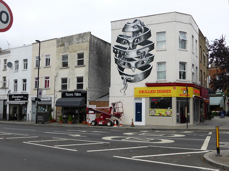 phlegm-new-mural-in-london-11