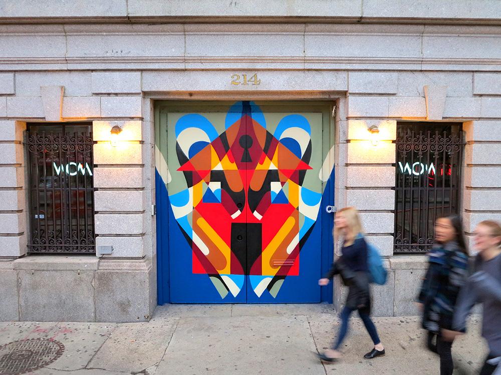 reka-new-mural-in-new-york-01