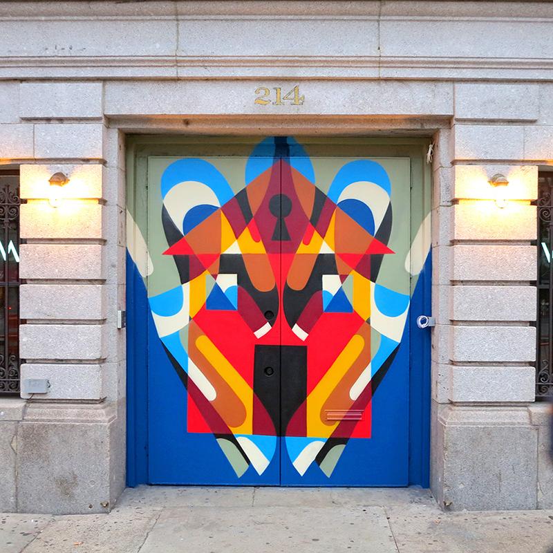 reka-new-mural-in-new-york-02