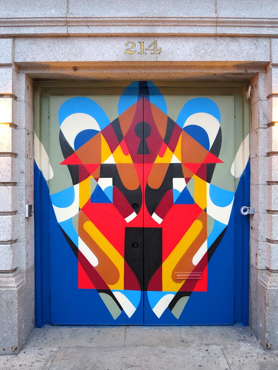 reka-new-mural-in-new-york-03