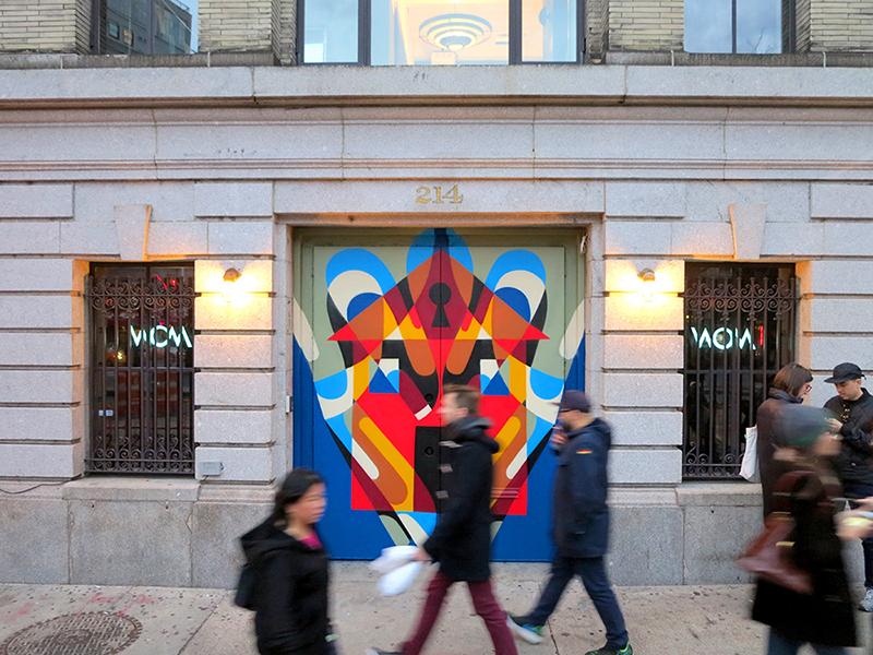 reka-new-mural-in-new-york-04