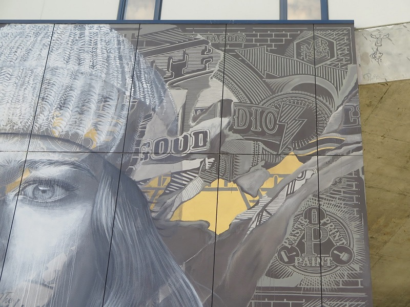 rone-edge-of-your-seat-new-mural-in-melbourne-06