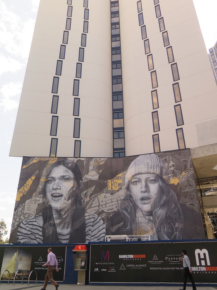 rone-edge-of-your-seat-new-mural-in-melbourne-08