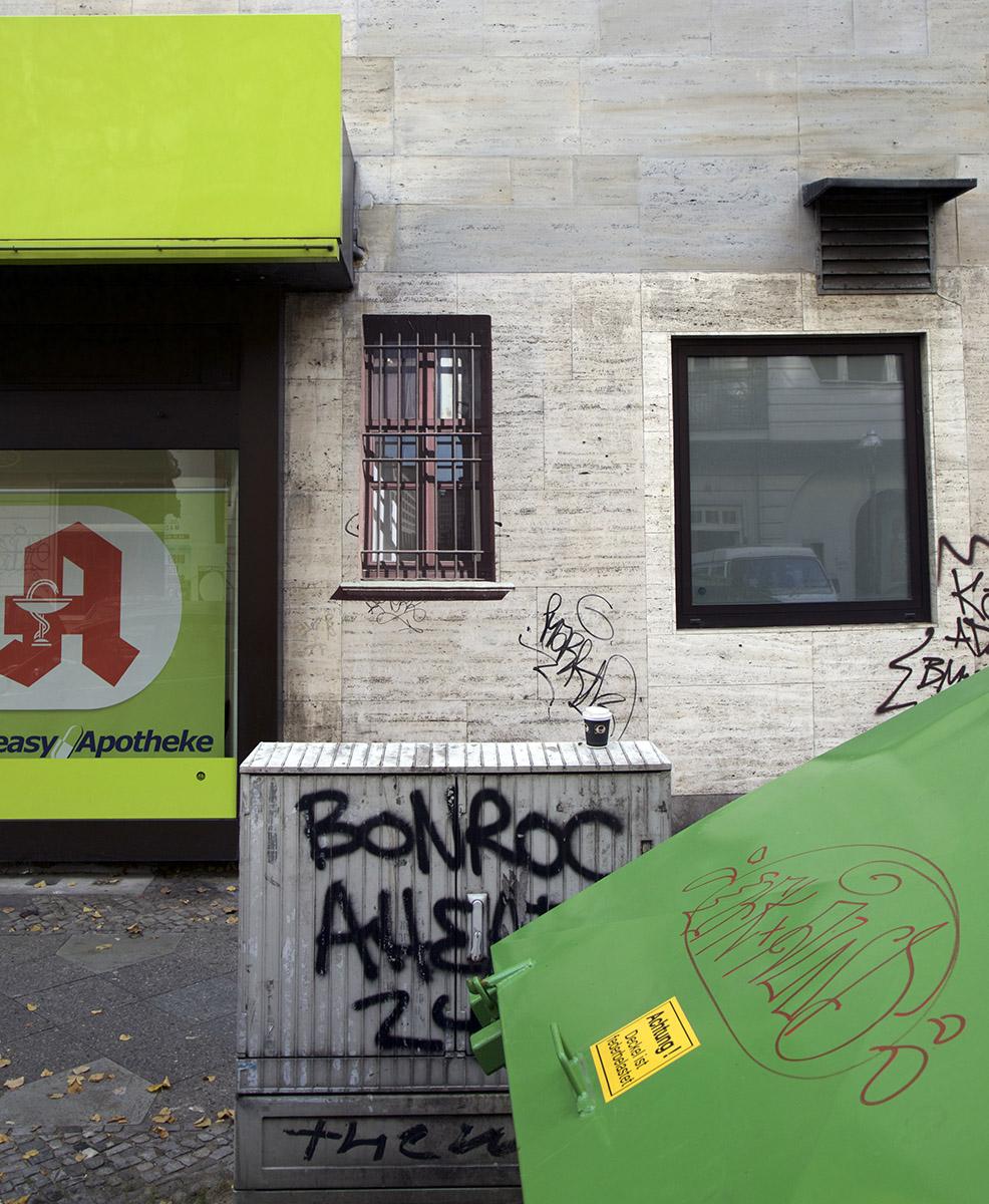 sbagliato-new-pieces-in-berlin-02