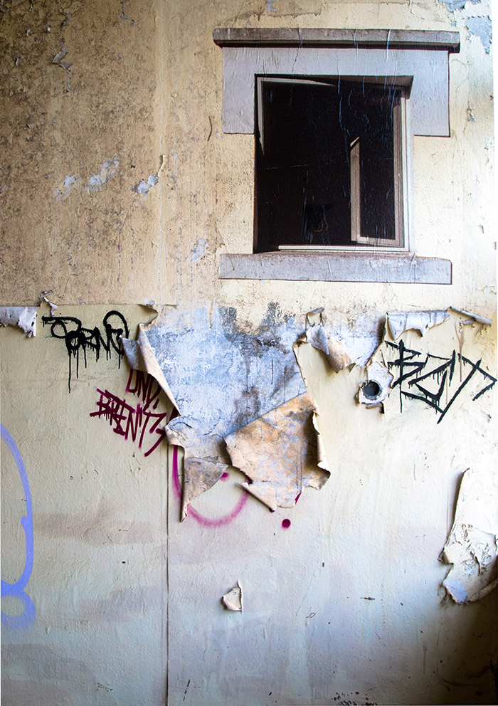 sbagliato-new-pieces-in-berlin-03
