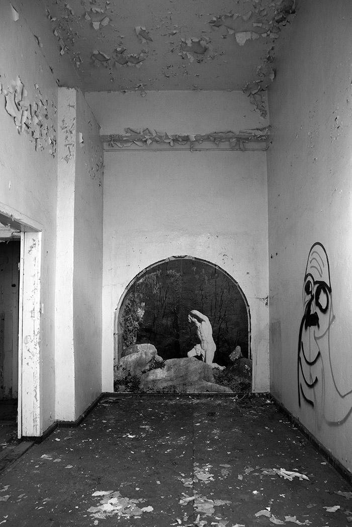 sbagliato-new-pieces-in-berlin-04